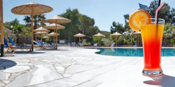 vivamare-pool (5)