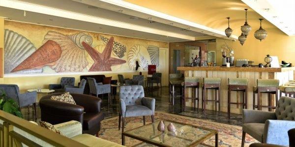 restaurant-vivamare (1)