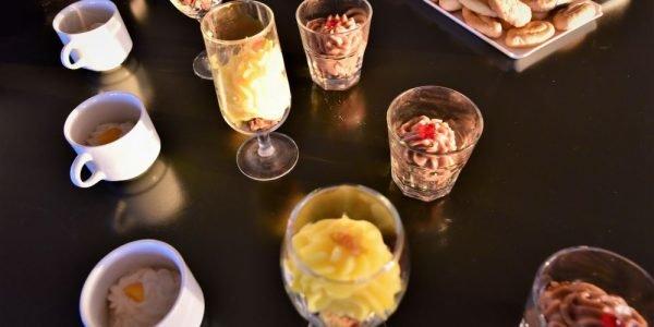 restaurant-vivamare (10)