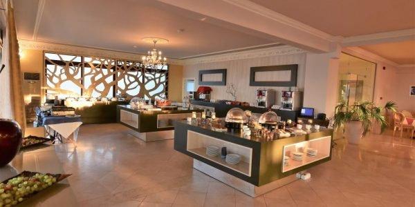 restaurant-vivamare (5)