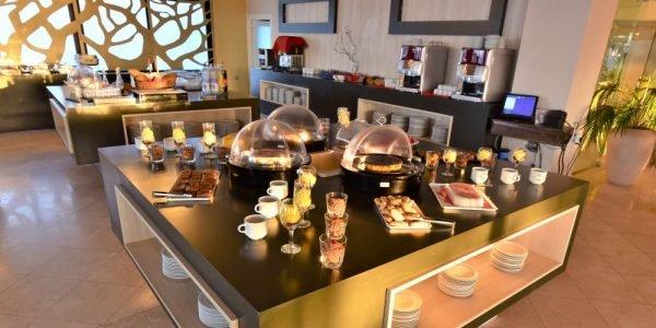 restaurant-vivamare (6)