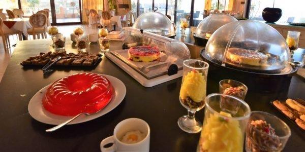 restaurant-vivamare (8)