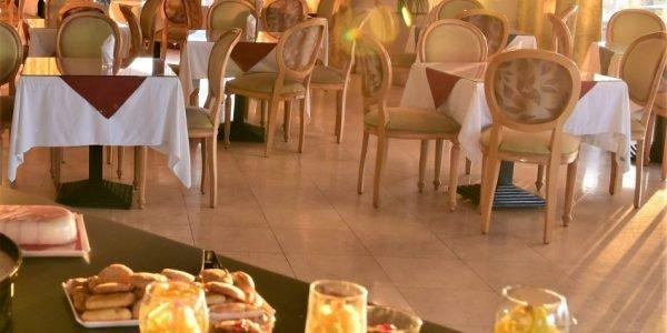 restaurant-vivamare (9)